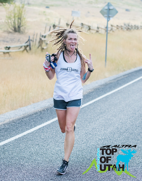 GBP_7161 20180825 0802 Top of Utah Half Marathon Logo'd