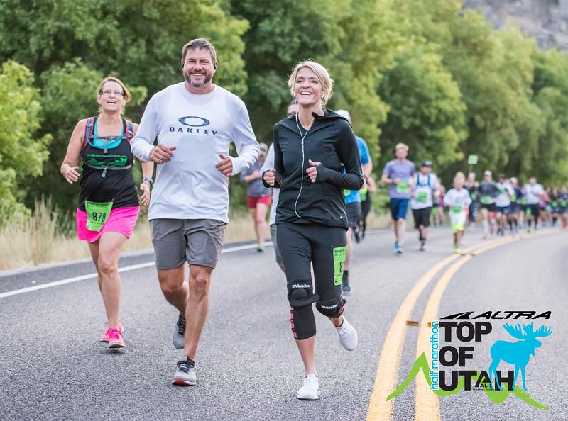 GBP_5719 20180825 0713 Top of Utah Half Marathon Logo'd
