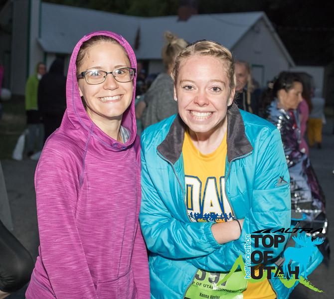 GBP_4900 20180825 0626 Top of Utah Half Marathon Logo'd