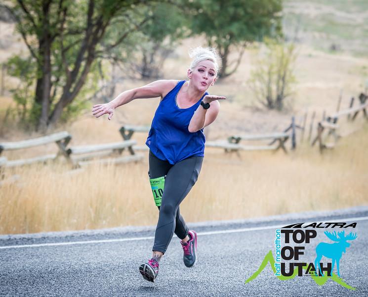 GBP_6568 20180825 0751 Top of Utah Half Marathon Logo'd