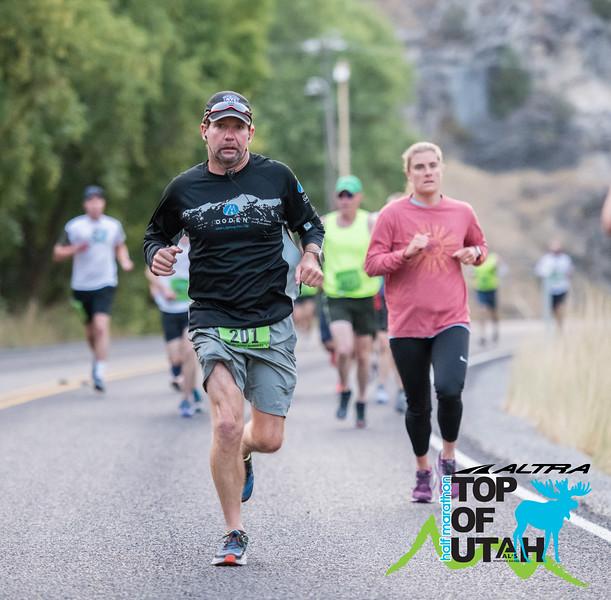 GBP_5235 20180825 0708 Top of Utah Half Marathon Logo'd