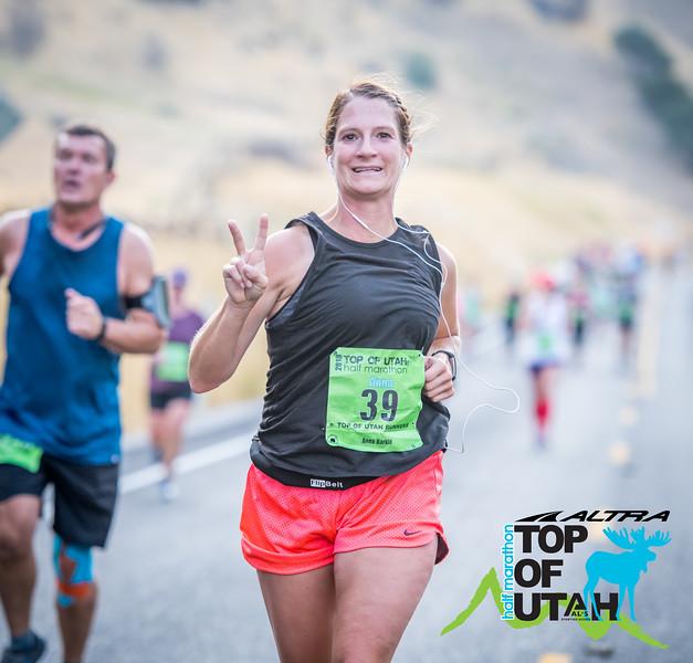 GBP_6911 20180825 0757 Top of Utah Half Marathon Logo'd