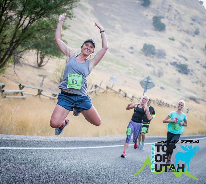 GBP_6783 20180825 0754 Top of Utah Half Marathon Logo'd