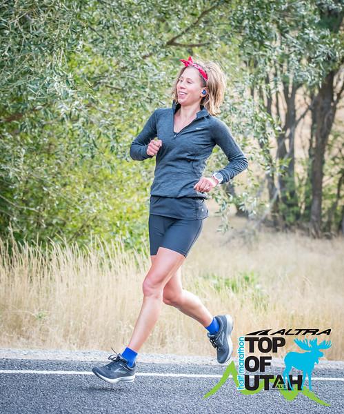 GBP_6471 20180825 0750 Top of Utah Half Marathon Logo'd