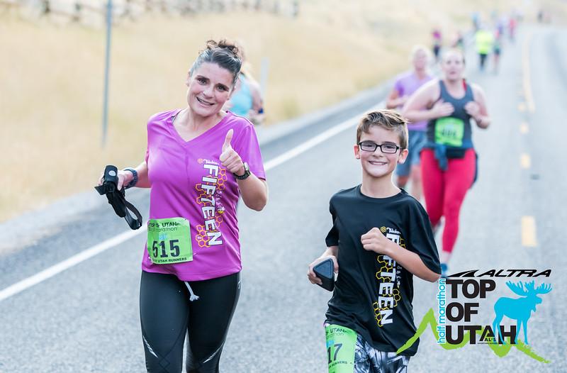 GBP_7202 20180825 0802 Top of Utah Half Marathon Logo'd
