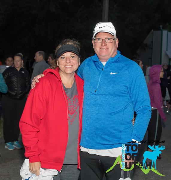 GBP_4897 20180825 0625 Top of Utah Half Marathon Logo'd