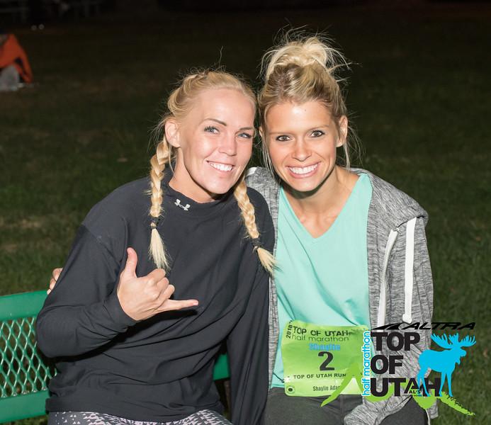 GBP_4848 20180825 0604 Top of Utah Half Marathon Logo'd