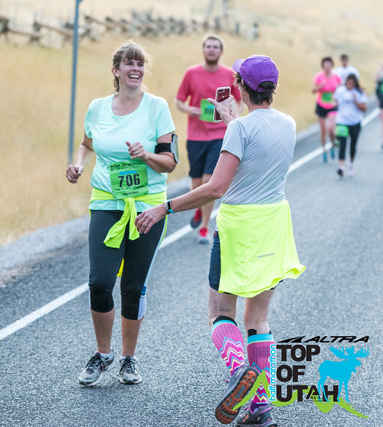 GBP_7296 20180825 0804 Top of Utah Half Marathon Logo'd