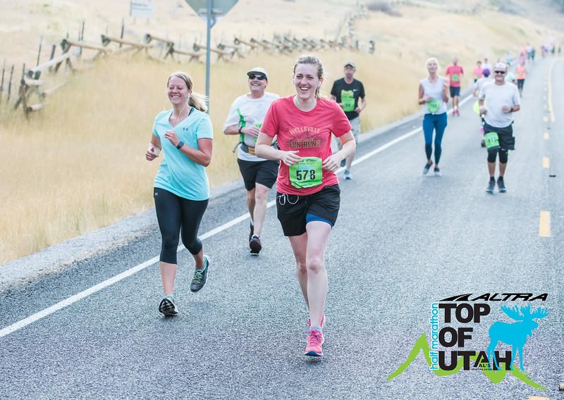 GBP_7281 20180825 0804 Top of Utah Half Marathon Logo'd