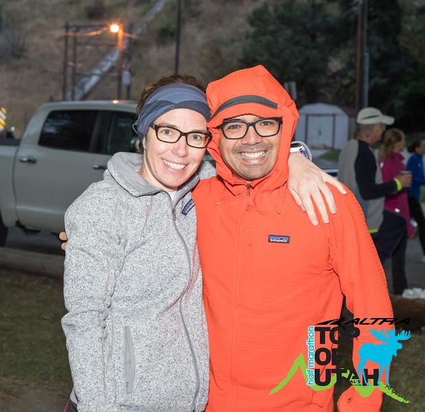 GBP_4947 20180825 0638 Top of Utah Half Marathon Logo'd