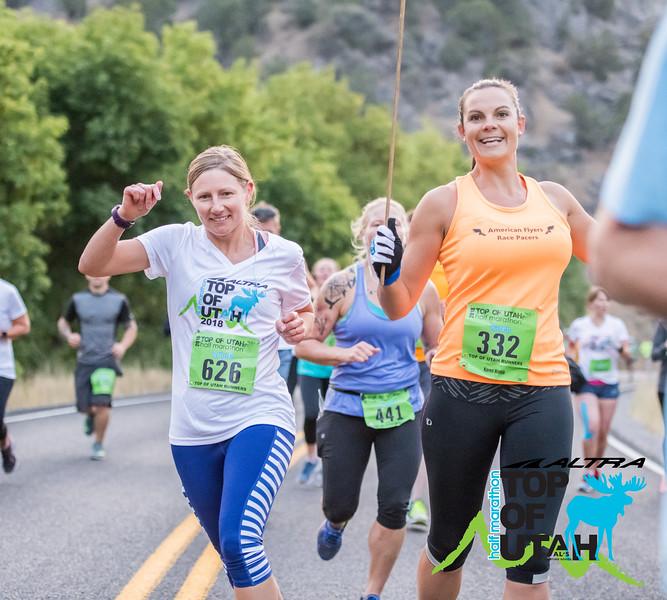 GBP_5553 20180825 0711 Top of Utah Half Marathon Logo'd