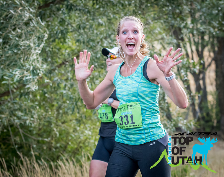 GBP_6537 20180825 0750 Top of Utah Half Marathon Logo'd