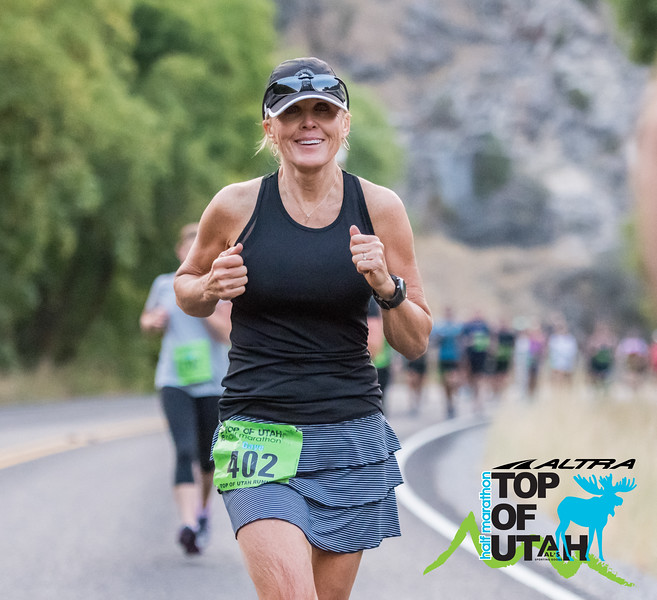 GBP_5332 20180825 0709 Top of Utah Half Marathon Logo'd