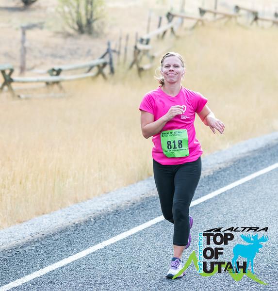 GBP_7268 20180825 0804 Top of Utah Half Marathon Logo'd