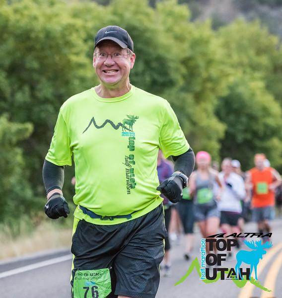 GBP_5671 20180825 0712 Top of Utah Half Marathon Logo'd