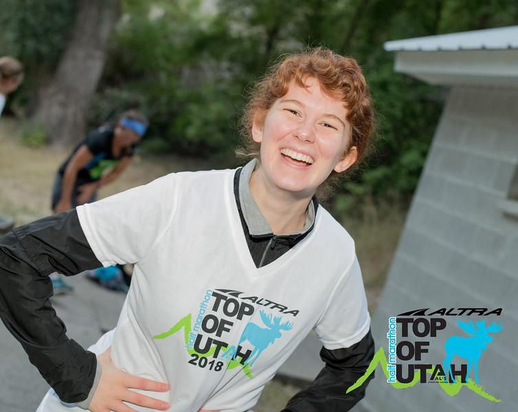 GBP_4975 20180825 0648 Top of Utah Half Marathon Logo'd