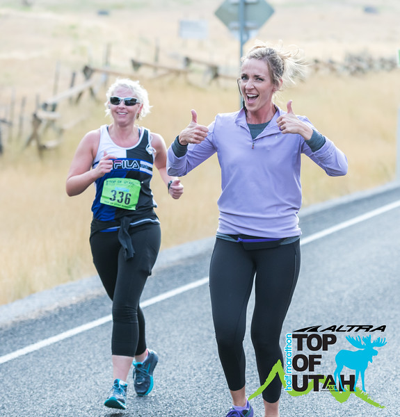 GBP_7231 20180825 0803 Top of Utah Half Marathon Logo'd