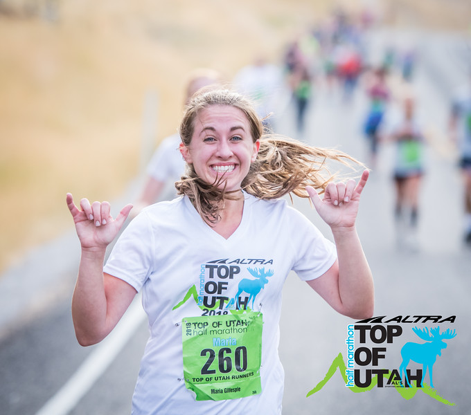 GBP_6965 20180825 0759 Top of Utah Half Marathon Logo'd