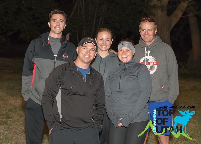 GBP_4861 20180825 0610 Top of Utah Half Marathon Logo'd