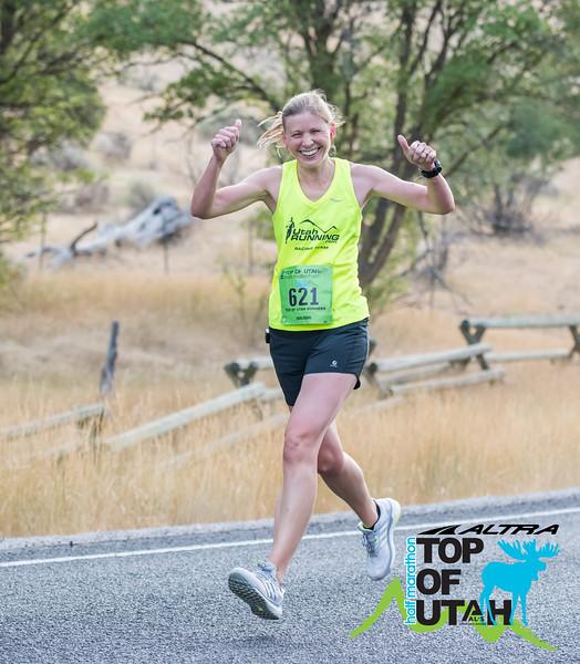 GBP_6314 20180825 0746 Top of Utah Half Marathon Logo'd