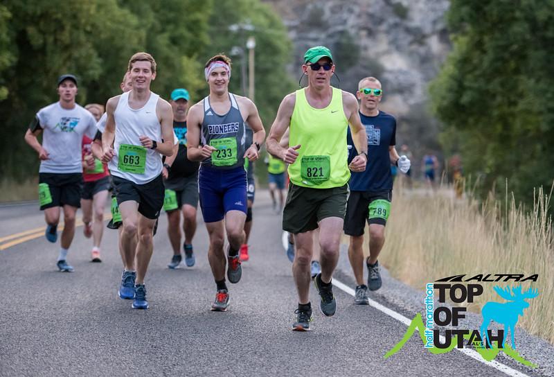 GBP_5238 20180825 0708 Top of Utah Half Marathon Logo'd