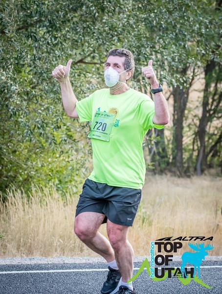 GBP_6572 20180825 0751 Top of Utah Half Marathon Logo'd