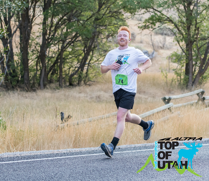 GBP_6347 20180825 0747 Top of Utah Half Marathon Logo'd
