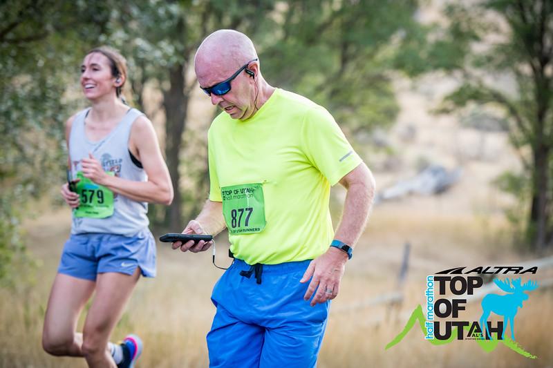 GBP_6598 20180825 0751 Top of Utah Half Marathon Logo'd