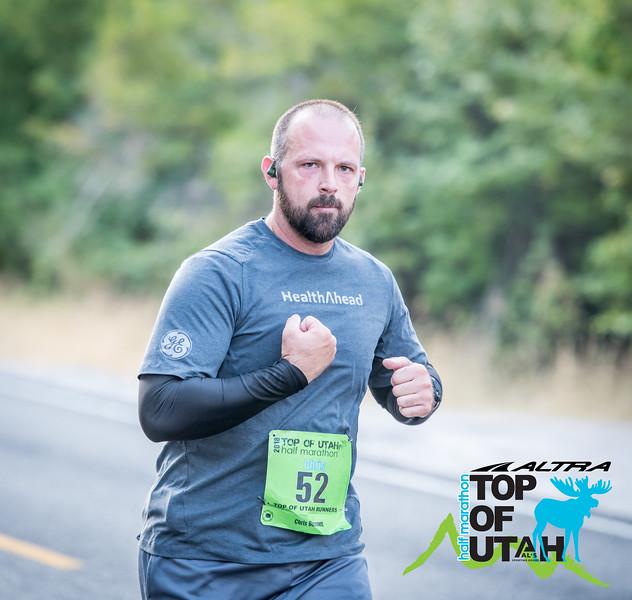 GBP_6945 20180825 0758 Top of Utah Half Marathon Logo'd