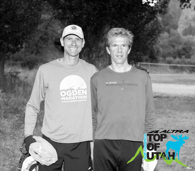 GBP_4974 20180825 0646 Top of Utah Half Marathon Logo'd