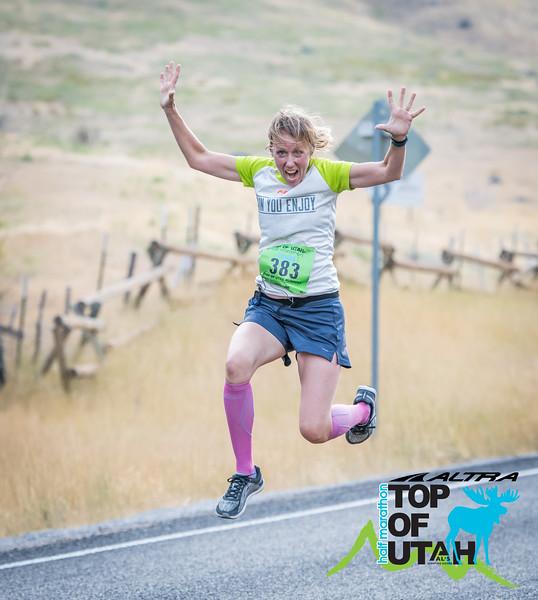 GBP_6452 20180825 0749 Top of Utah Half Marathon Logo'd
