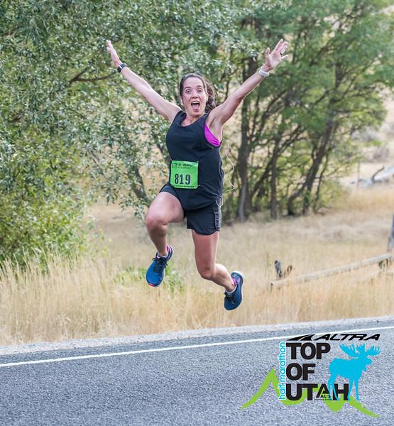 GBP_6344 20180825 0747 Top of Utah Half Marathon Logo'd