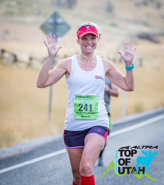 GBP_6915 20180825 0757 Top of Utah Half Marathon Logo'd