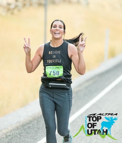 GBP_6983 20180825 0759 Top of Utah Half Marathon Logo'd