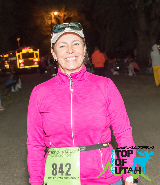 GBP_4882 20180825 0618 Top of Utah Half Marathon Logo'd