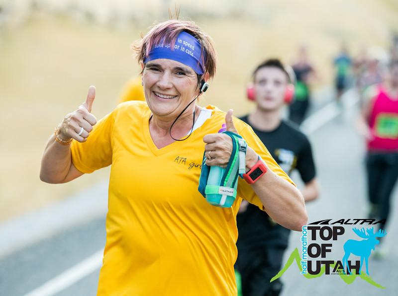 GBP_7096 20180825 0801 Top of Utah Half Marathon Logo'd