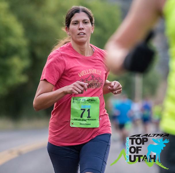GBP_5261 20180825 0708 Top of Utah Half Marathon Logo'd