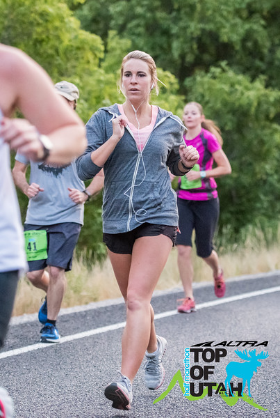 GBP_5702 20180825 0712 Top of Utah Half Marathon Logo'd