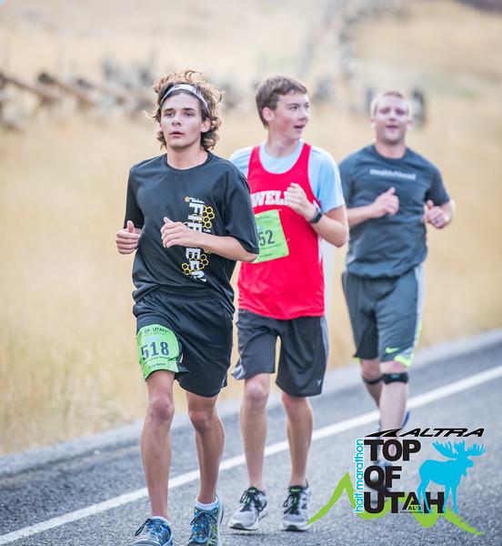 GBP_6697 20180825 0753 Top of Utah Half Marathon Logo'd