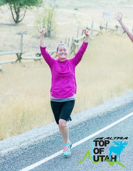 GBP_7146 20180825 0802 Top of Utah Half Marathon Logo'd