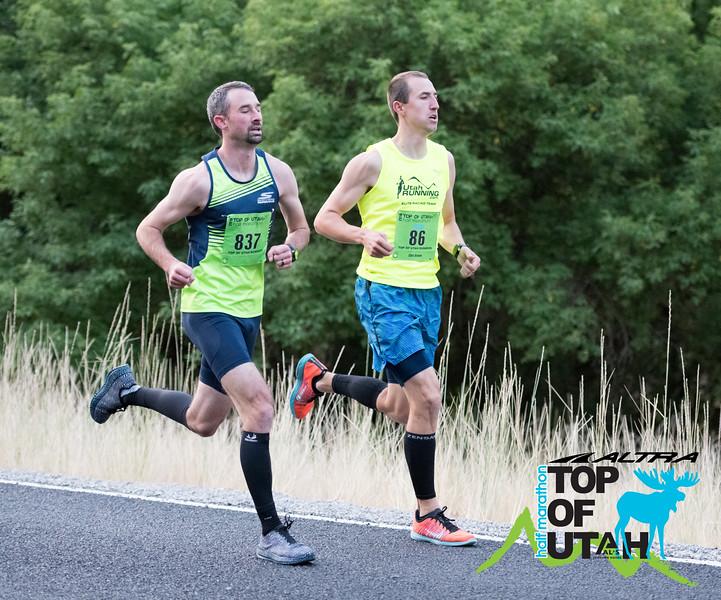GBP_5079 20180825 0706 Top of Utah Half Marathon Logo'd