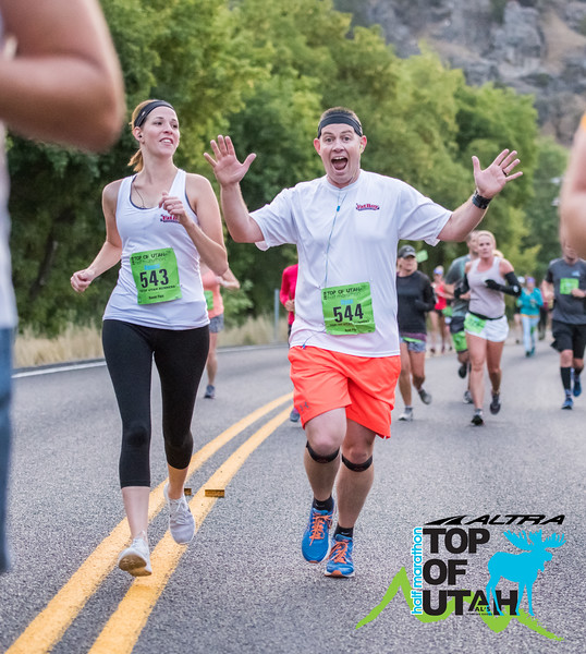 GBP_5559 20180825 0711 Top of Utah Half Marathon Logo'd