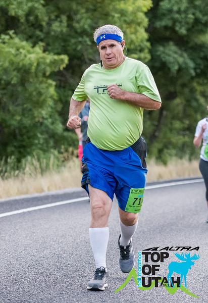 GBP_5860 20180825 0715 Top of Utah Half Marathon Logo'd