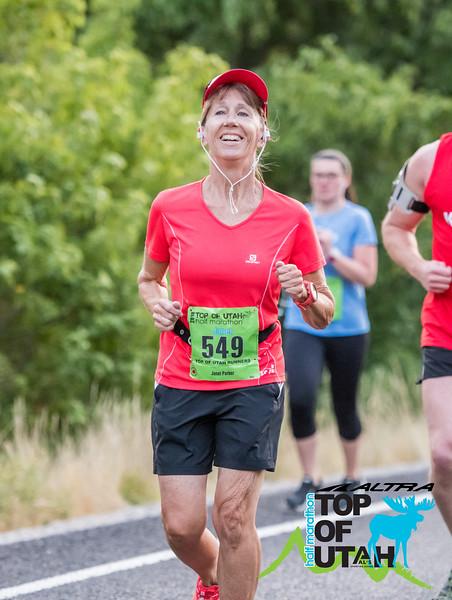 GBP_5627 20180825 0712 Top of Utah Half Marathon Logo'd