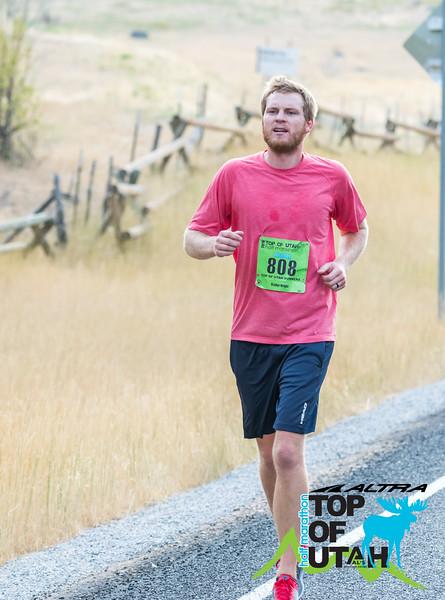 GBP_7306 20180825 0804 Top of Utah Half Marathon Logo'd