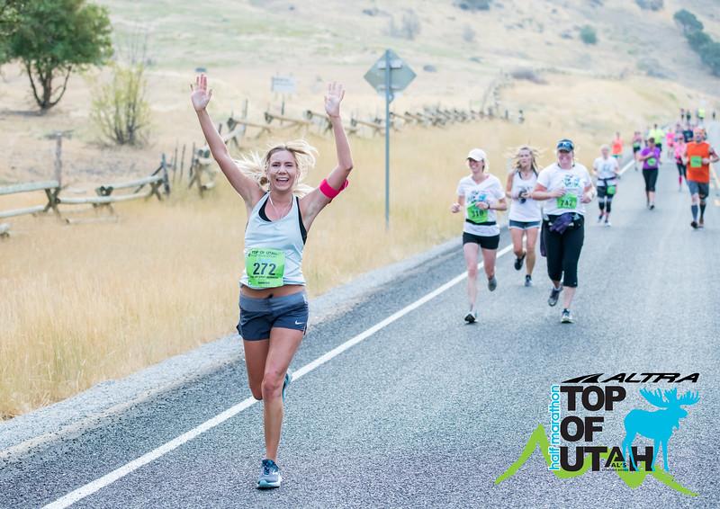 GBP_7154 20180825 0802 Top of Utah Half Marathon Logo'd