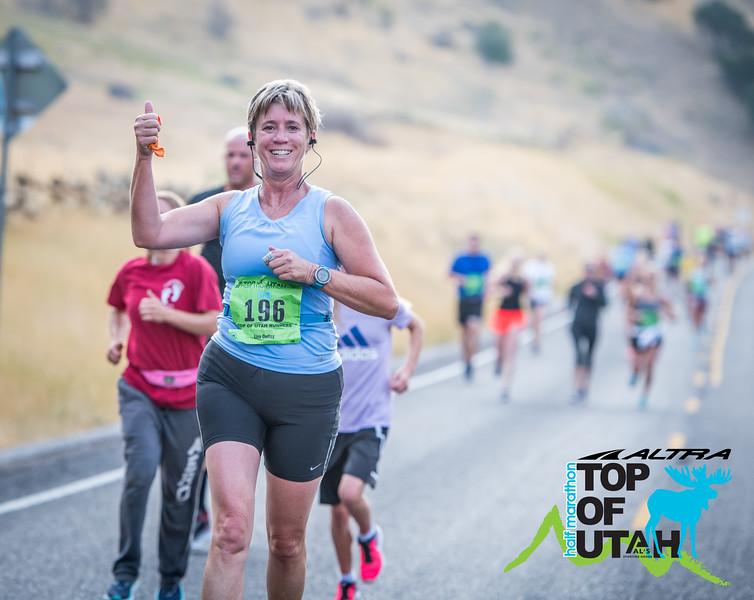 GBP_6645 20180825 0752 Top of Utah Half Marathon Logo'd