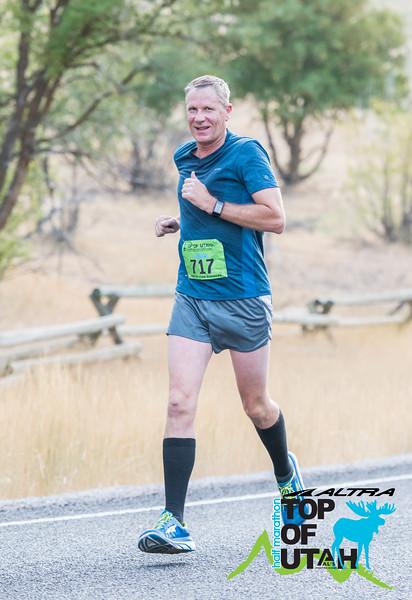GBP_6291 20180825 0745 Top of Utah Half Marathon Logo'd