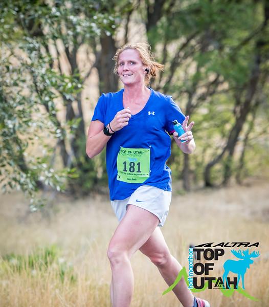GBP_6539 20180825 0751 Top of Utah Half Marathon Logo'd