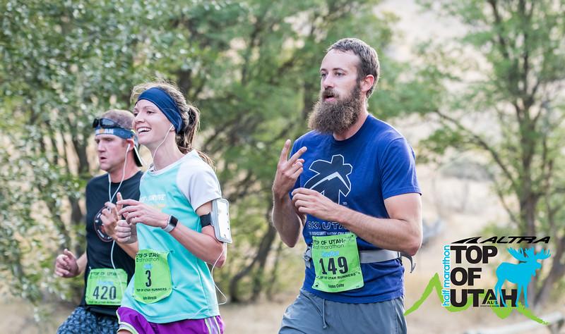 GBP_6410 20180825 0748 Top of Utah Half Marathon Logo'd